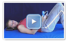 Video - Trainingsprogramm mit EPI-NO